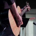 Web Picture Guitar