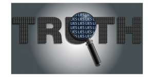 deceive, deception, lies-1299043.jpg