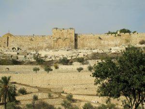 jerusalem, israel, city-108849.jpg