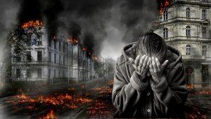 war, destruction, despair-2930223.jpg