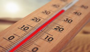 thermometer, summer, hot-4294021.jpg